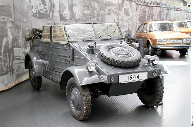 1944 volkswagen k belwagen typ 82 01 cars pinterest ray charles motos clasicas y escarabajo. Black Bedroom Furniture Sets. Home Design Ideas