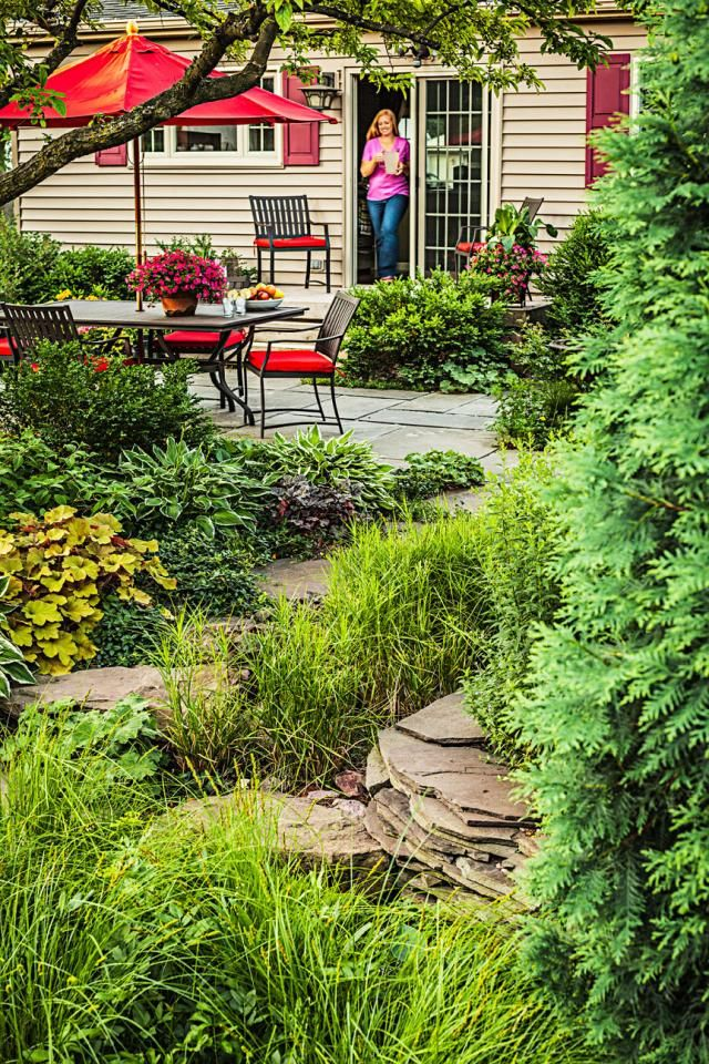 109 Best Rain Gardens Images On Pinterest 640 x 480