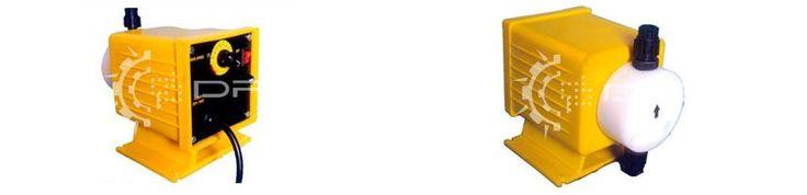 Dencil Pumps is the leading Electro Magnetic pump manufacturers and distributors in India. Our Electro Magnetic pump are best in quality. Our clients are located in Maharashtra, Gujarat, Goa, Delhi, Daman and Diu, Himachal Pradesh, Assam, Jharkhand, Chattisgarh, Odisha, Madhya Pradesh, Uttar Pradesh, Punjab, Haryana, West Bengal, Andra Pradesh, Karnataka, Tamil Nadu, Kerala and Hyderabad.