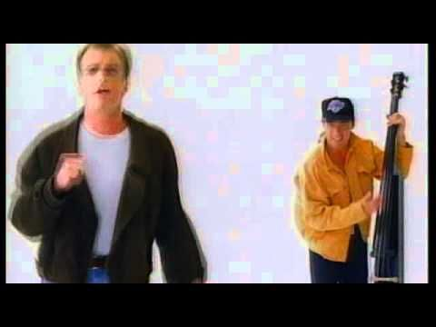 Go West- King Of Wishful Thinking   <3  Great dancing tune!