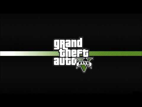 Modjo - Lady Hear Me Tonight | Non Stop Pop FM Radio Station | GTA V Soundtrack - YouTube