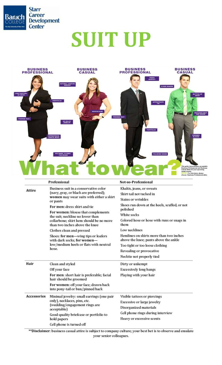 best images about my first job professional business attire tips from starr career dev center