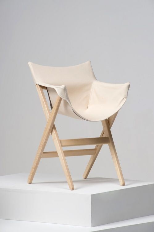 Fionda Is A Minimalist Design Created By England Based Designer Jasper  Morrison. Fionda, Which Means U201cslingu201d In Italian, Was Conceived Due To  Morrisonu0027s ...