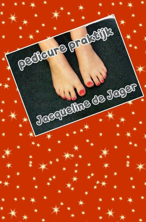 Vinylux ,nail , toe , voeten , nagels