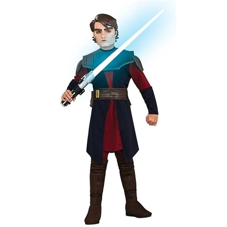 http://catalog.halloweenclub.com/Star-Wars-Deluxe-EVA-Anakin-Skywalker-Child-Costume
