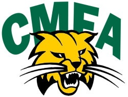 Central Mississauga Football Association is one of four area teams that make up the MFL www.m-f-l.ca