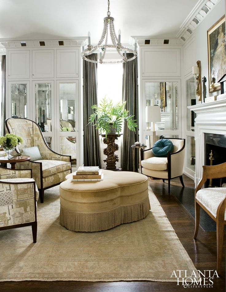 Refresh Your Room With Oriental Rugs