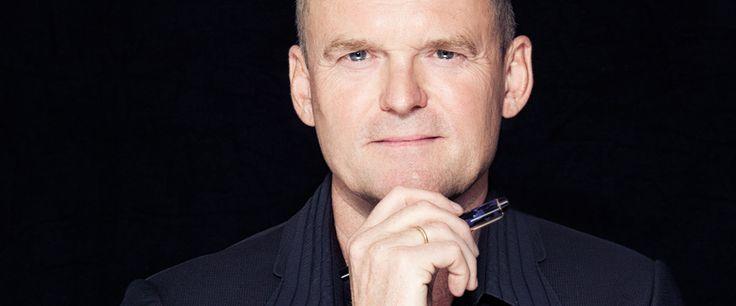 Best of Designer Juweliere I Bernd Wolf im Interview
