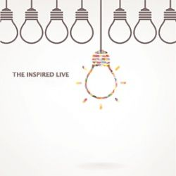 #eLearning: The Inspired Live - Inspired Live is aimed at helping you find inspiration from inside you and put it to use to create great achievement in your life. This training series deals with a number of ways to approach and dissect this whole area of inspiration particularly inspiration in your business and personal life.