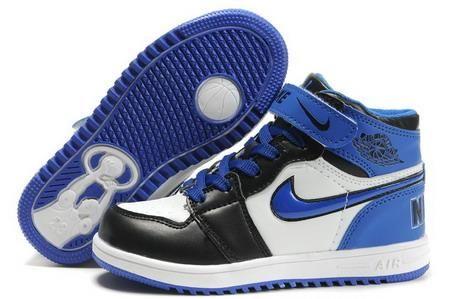 Найк магазин обувь для детей