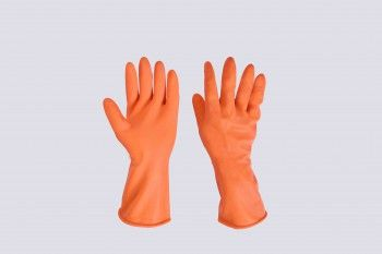 Qingdao Shanghejia Rubber & Plastic Co., Ltd. (originally named Qingdao Shuangyan Emulsion Products Co., Ltd. set up in 1995), located in Qingdao, Shandong, mainly engaged in developing, producing and selling latex products and rubber products.Our products: natural rubber gloves, industrial rubber gloves, Heavy Duty long gloves, sandblasting machine gloves, dry-box gloves
