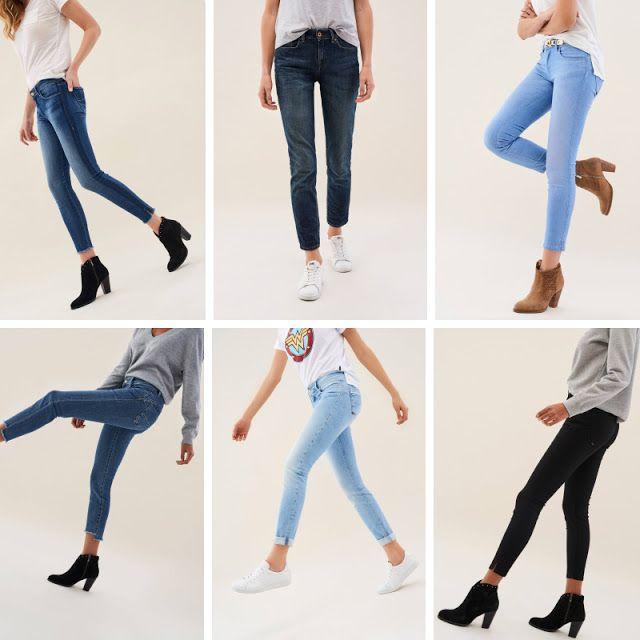 سراويل جينز لنساء للبيع على الأنترنيت في المغرب تخفيضات على مواقع البيع على الأنترنيت في المغرب In 2020 Pants Fashion Jean