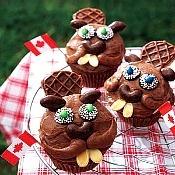 7 Canada Day Inspired Treats