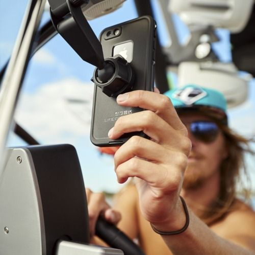 Luxury Lifestyle : 5 of the Best Car Smartphone Mounts to buy in 2017.   https://flashmode.be/luxury-lifestyle-5-of-the-best-car-smartphone-mounts-to-buy-in-2017-2/  #Lifestyle