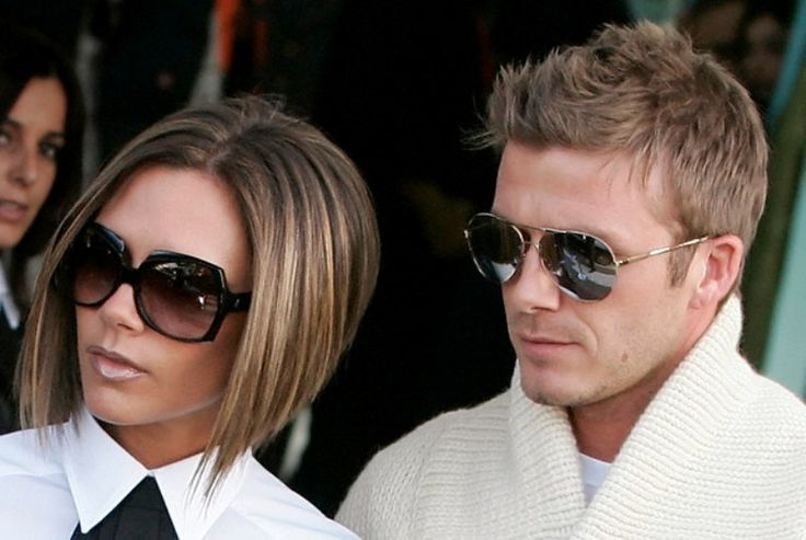 David Beckham & Wife Victoria Divorce? 'They Do So Much Traveling Alone' - http://www.australianetworknews.com/david-beckham-wife-victoria-divorce-much-traveling-alone/