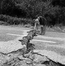earthquakes nz - Google Search