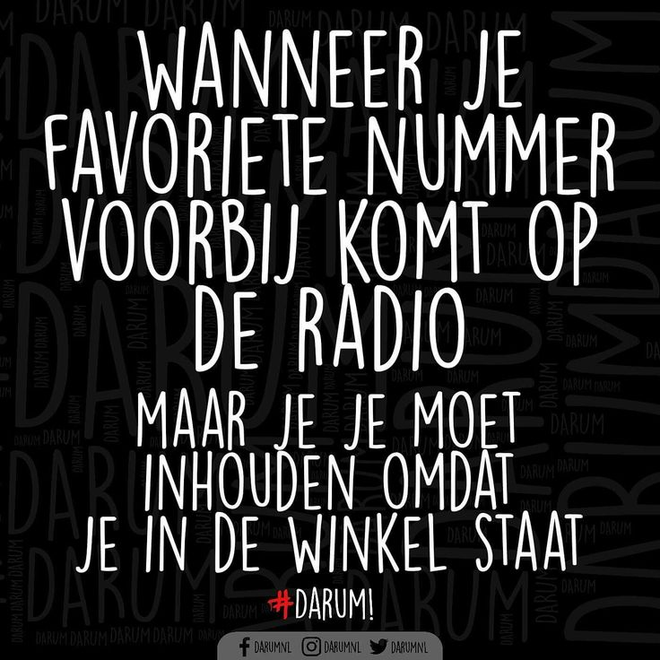 Citaten Muziek : Best images about lachen on pinterest humor dutch