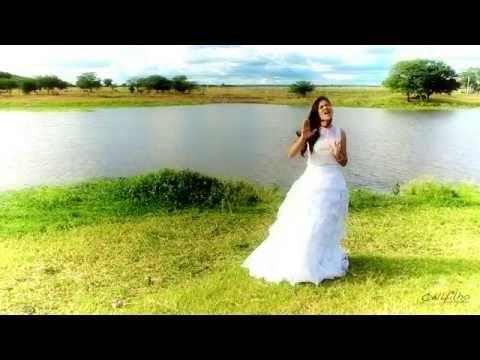 Gabriela Rocha - Aleluia ( Hallellujah ) - YouTube