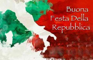 2 Giugno Festa della Repubblica Italiana ~ Il Magico Mondo dei Sogni