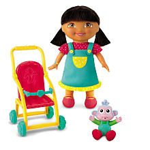 115 Best Images About Dora On Pinterest Doll Games