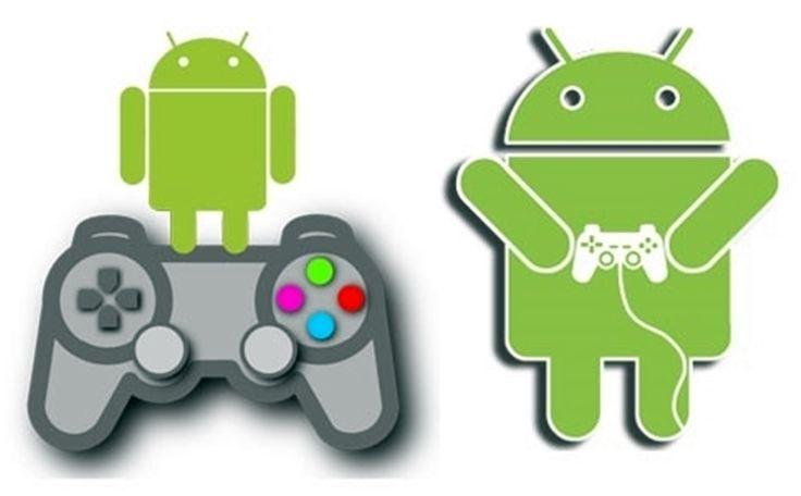 Android Telefonunuzda Oynayabileceğiniz En Zor 7 Oyun