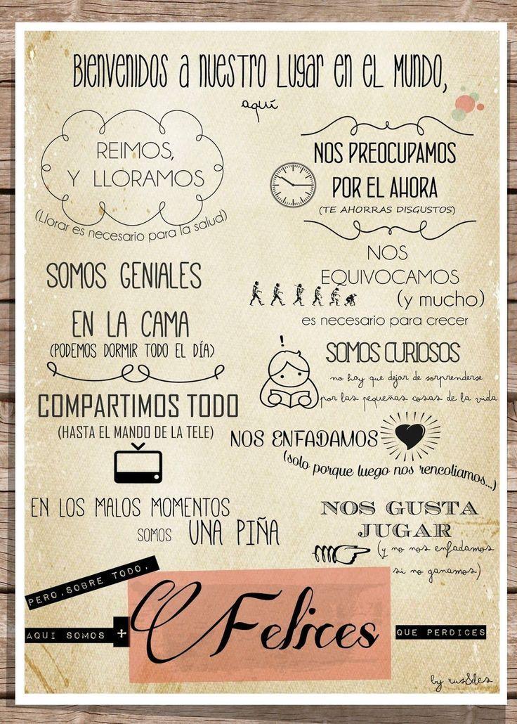 Láminas con frases motivadoras para emprendedores - Paperblog http://www.gorditosenlucha.com/: