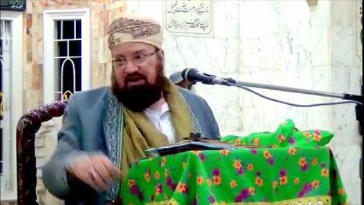 31-Karbalaa-part-12-hazrat Qaasim -radiyal Laahu Anhu- Bravery #imaam husain,#karbalaa,#hazrat qasim,#muharram,#islam,#sunni islam,