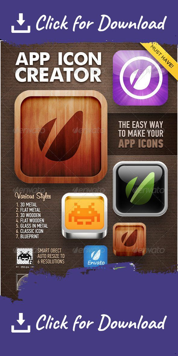 10 parasta ideaa pinterestiss app icon maker iphone app app app icon apple beautiful blueprint design glass icon icon maker ios ios icon ipad iphone iphone icon iphone logo metal mobile malvernweather Gallery