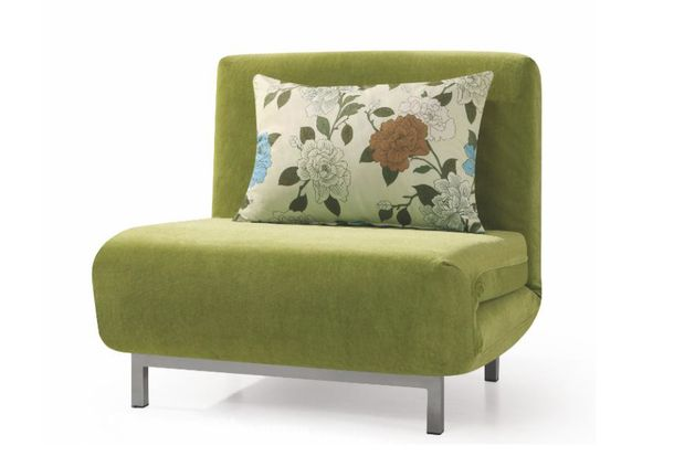 Sofa Beds - Online Furniture & Bedding Store
