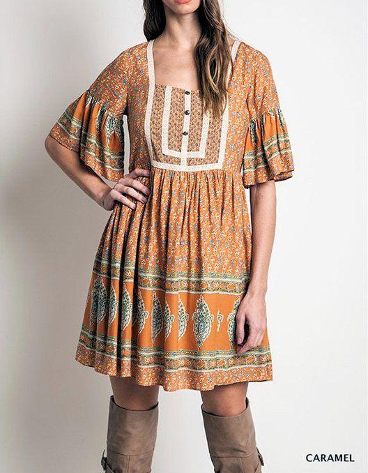 2476 Best The Urban Hippie Images On Pinterest | Bohemian Dresses Boho Dress And Dress Online