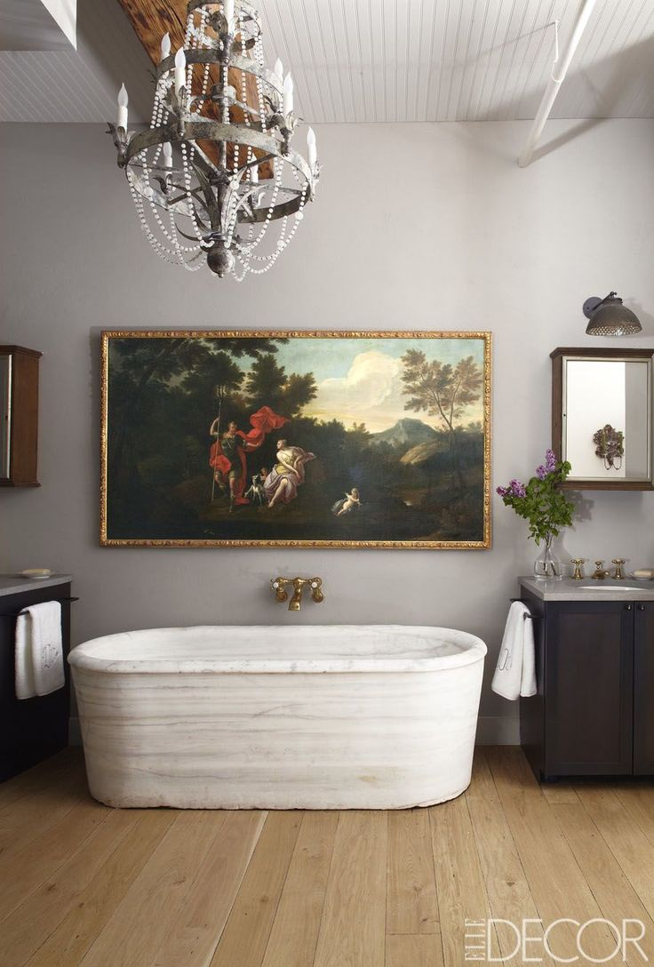 1210 best bathrooms images on pinterest bathroom ideas room and 20 rustic bathrooms to give your home an old world feel