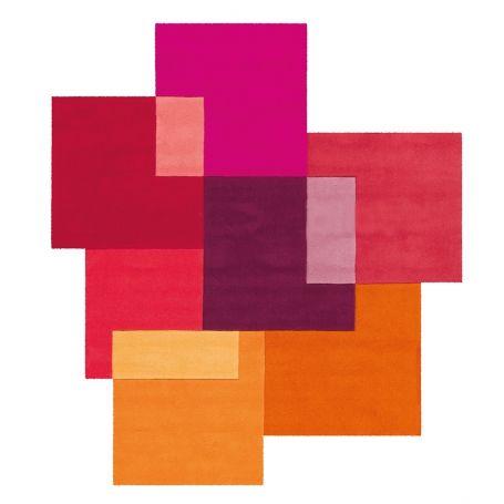Dywan Shape 170 x 190 cm