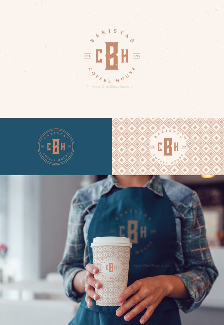 Are you looking for a logo and you're out of time? Customize this logo for your coffee shop or bakery: http://one-giraphe.com/prev.php?c=222   #logo #logostore #brandidentity #logodesign #graphicdesign #designer #bakery #etsy #needlogo #bakery #cake #cupcake #sweet #pink #packaging #designer #logodesign #logodesigner #etsy #behance #coffee #mug #papercup #coffeeshop #businesscards