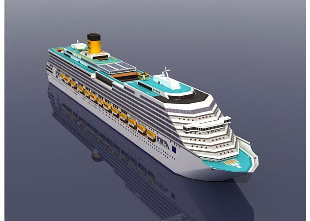 costa cruise-ship-pacifica--kit168.com