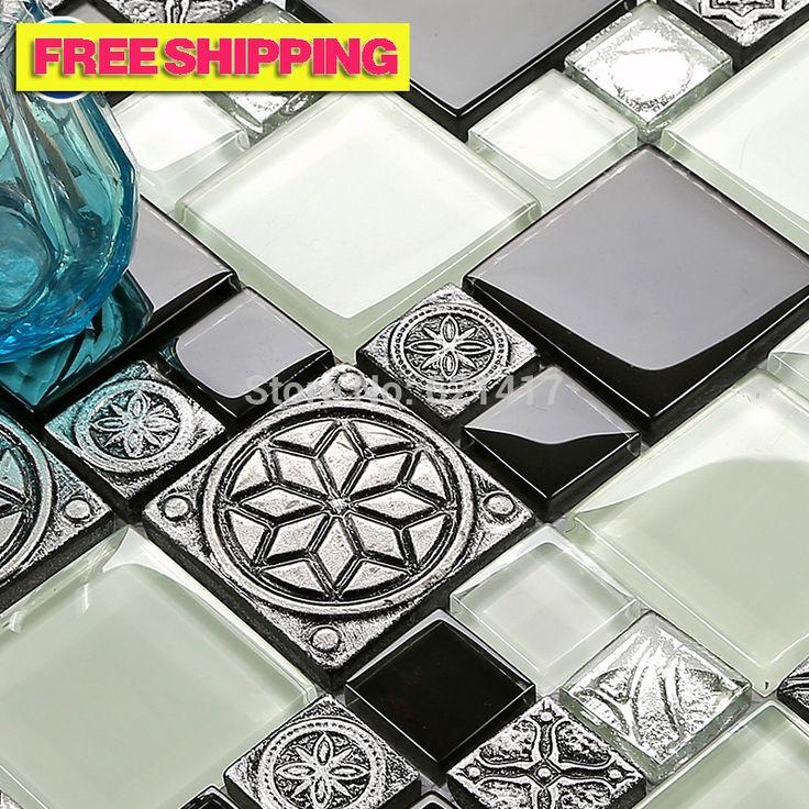 17 Best Ideas About Cheap Bathroom Flooring On Pinterest