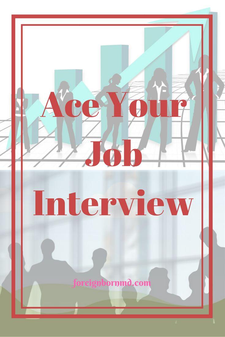 job interview tips, job interview outfit men, job interview questions, job interview outfits for women, job interview