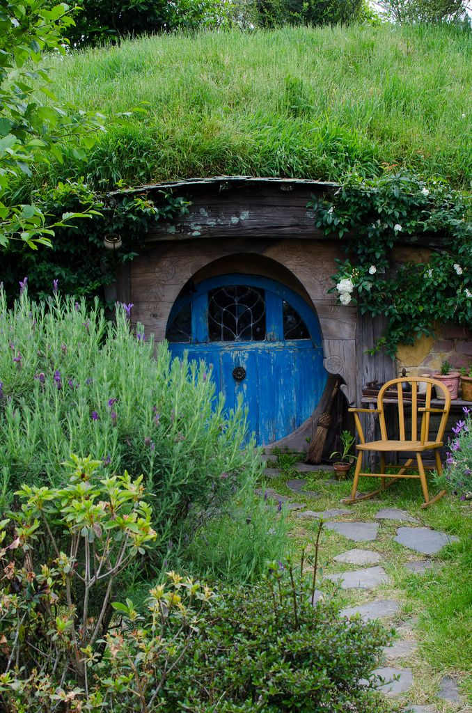 49 best where the hobbit lives images on pinterest