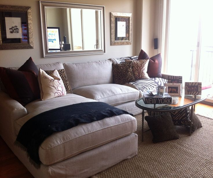 25 best ideas about zebra living room on pinterest for Living room ideas zebra