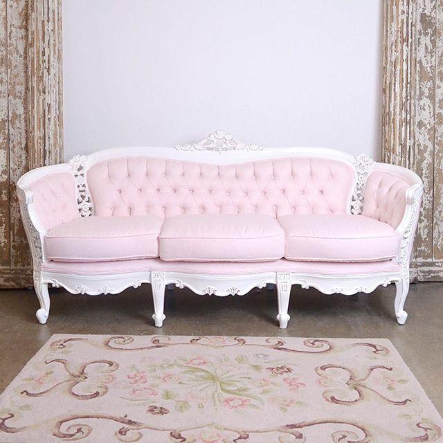 25 best divan salon images on Pinterest | Armchairs, Home ideas and ...