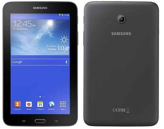 Toko Tablet Online Murah Di Medan: jual beli tablet termurah di medan