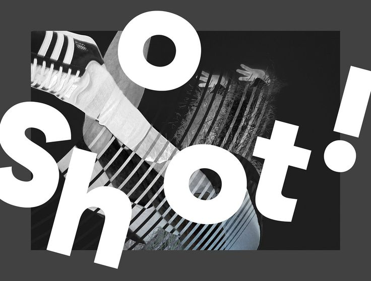 Branding for Shoot Studio by Jean-Philippe Dugal of Agency lg2 See more: https://mindsparklemag.com/design/shoot-studio-branding/  More news: Like @Mindsparkle Mag on Facebook