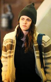 #Anesthesia : The world premiere of the film will take place at #TribecaFilmFestival Anesthesia, one of the projects that Kristen turned it a few months ago with director Tim Blake Nelson, will have its world premiere at the upcoming Tribeca Film Festival. This film will take place from April 15 to 26, 2015, in New York. Anesthesia Directed and written by Tim Blake Nelson USA - Before World, Narration