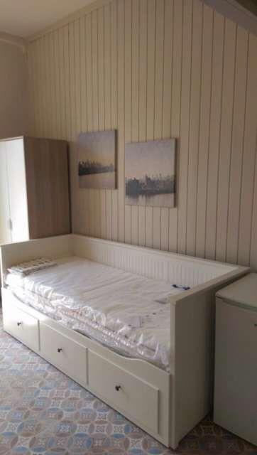 MIL ANUNCIOS.COM - Alquiler de lofts en Valencia de particulares. Encuentra tu loft de alquiler en Valencia.