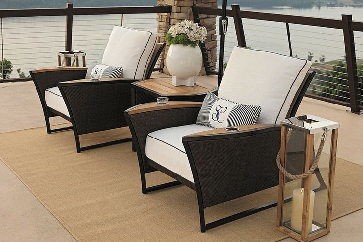 33 best images about Summer Classics Furniture on