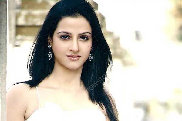 shahid hindi film