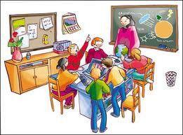 Una wiki sobre la enseñanza-aprendizaje basada en proyectos