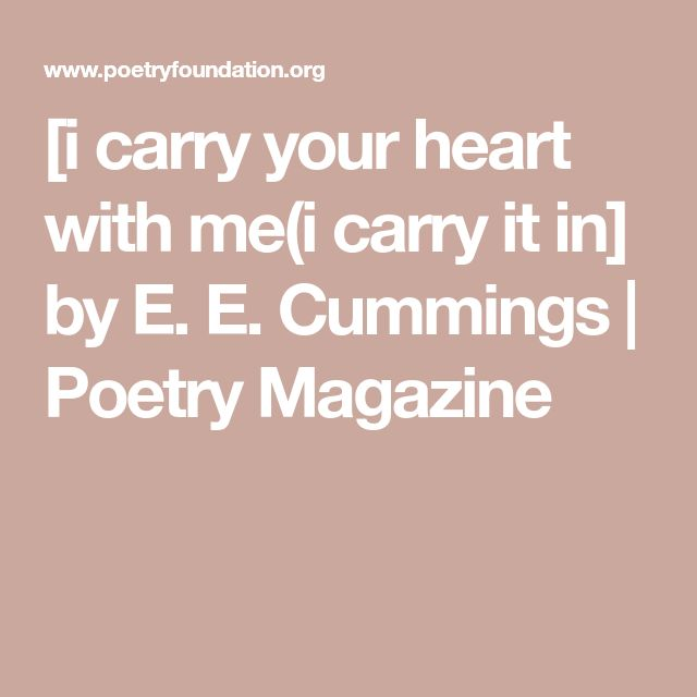 The 25+ best Poetry magazine ideas on Pinterest | Quote format ...