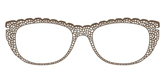 zenka lunettes customisables lunettes faces