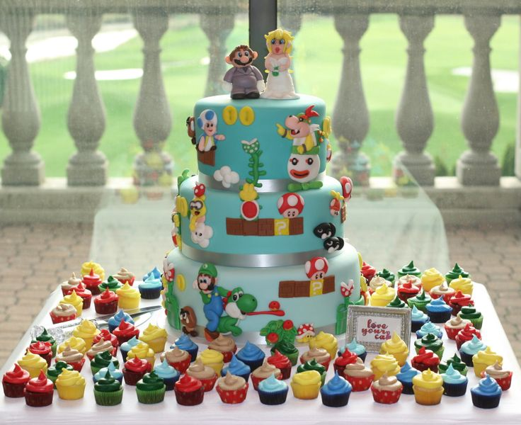 98 Best Images About Hooked On The Brothers On Pinterest Super Mario Bros