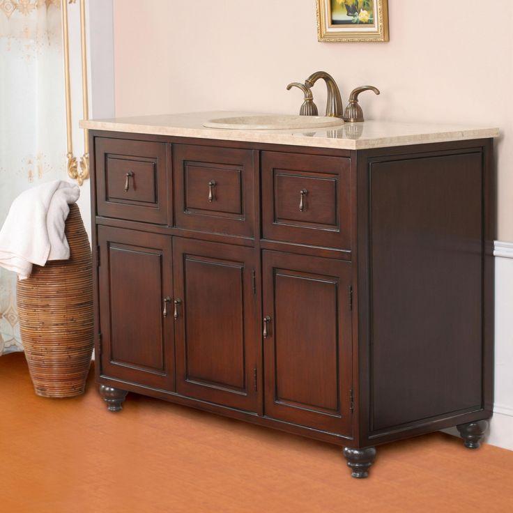 Bathroom Vanities Boise 33 best bathroom vanity cabinets images on pinterest | bathroom